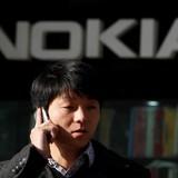 Nokia còn đủ sức quay lại thị trường di động?
