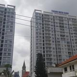 TP.HCM quyết chặn tình trạng dùng căn hộ đã bán để thế chấp ngân hàng