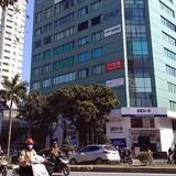 Hà Nội dẫn đầu 54 thành phố trên thế giới về lợi suất thị trường văn phòng