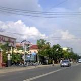 TP.HCM: Duyệt quy hoạch 3 khu dân cư tổng quy mô 170ha