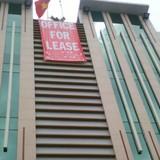 Hà Nội: Văn phòng hạng A tăng giá do thiếu nguồn cung mới