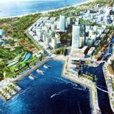 Con đường trắc trở của siêu dự án casino 4 tỷ USD ở Quảng Nam