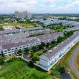 Chuyện gì đang diễn ra với đất khu Đông Sài Gòn?