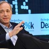 Chủ tịch quỹ đầu cơ lớn nhất thế giới tiết lộ bí quyết thành công