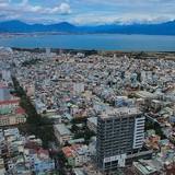 Đà Nẵng phê duyệt quy hoạch phân khu Đông Nam quy mô 5.437ha