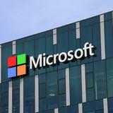 Microsoft tố Mỹ bắt theo dõi thông tin của hàng chục nghìn khách hàng