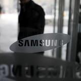 Nhà đầu tư lo ngại khi Samsung phát triển thần tốc