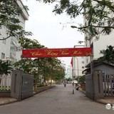 Hà Nội: Nghịch lý nhà ở xã hội càng xuống cấp, thu tiền thuê càng cao