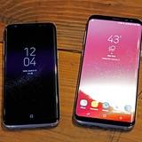 Thành bại của Samsung sắp được định đoạt