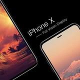 Thiếu Samsung, iPhone 8 không thể làm nên trò trống gì