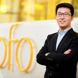 Từ 20.000 USD xây dựng startup 2 tỷ đô, CEO 26 tuổi khiến Tim Cook chú ý