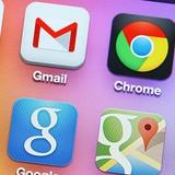 Google tích hợp công cụ chặn quảng cáo cho trình duyệt Chrome