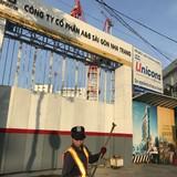 Địa ốc 24h: Nghịch lý bất động sản Nha Trang, thanh khoản tăng, nhưng tồn kho lớn