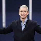 Apple và nỗi khổ của kẻ không biết tiêu gì cho hết tiền