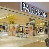 Liên tiếp đóng cửa các trung tâm thương mại, Parkson vẫn chìm trong thua lỗ ở Việt Nam