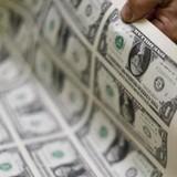 Thị trường tiền tệ châu Á phục hồi do xu hướng bán tháo đồng USD