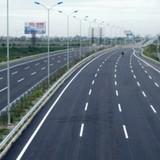 Hà Nội duyệt chỉ giới đường đỏ tuyến Quốc lộ 21 quy mô 8 làn xe