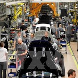 Ford có kế hoạch cắt giảm 10% lực lượng lao động toàn cầu