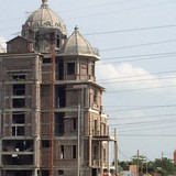 Biệt thự không phép ở Phú Lương: Phá dỡ nếu quá 60 ngày không có giấy phép xây dựng!