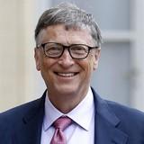 Bill Gates tiết lộ niềm tiếc nuối lớn nhất mà ông đã không làm khi ở tuổi 20