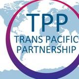Bộ trưởng 11 nước tham gia TPP sắp họp tại Hà Nội