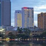 Sheraton Saigon góp doanh thu nghìn tỷ cho đại gia Hong Kong