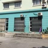 Hà Nội: Hàng chục ki ốt nhà tái định cư Đồng Tàu bán trái pháp luật