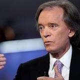 Bill Gross: Rủi ro thị trường hiện còn cao hơn mức trước khủng hoảng 2008