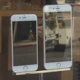 22 nhà phân phối của Apple tại Trung Quốc bán tài khoản iCloud