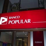 Ngân hàng được bán giá một euro ở Tây Ban Nha