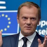 EU cảnh báo Anh không nên trì hoãn đàm phán Brexit