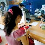 Gửi tiền ngân hàng: Những điều ít biết