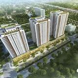 Hé lộ dự án bất động sản hấp dẫn nhất phía Tây Nam Hà Nội