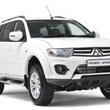 Mitsubishi giảm giá 100 triệu: 100% ô tô Nhật xuống đáy mới