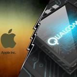 iPhone 8 có thể gây thất vọng vì tốc độ mạng thua kém Galaxy S8