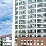 """Trường Đại học Công nghiệp Hà Nội: """"Xẻ thịt"""" đất công để kinh doanh?"""