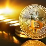 Hơn 3.000 USD một đồng Bitcoin
