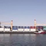 Qatar đổi tuyến hàng hải để thoát cô lập ở vùng Vịnh