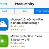 Vụ Clean & Security VPN: Lo người dùng cảnh giác với ứng dụng Việt