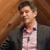 """CEO Uber Travis Kalanick chính thức rời """"ghế nóng"""""""