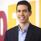 CEO 36 tuổi vực dậy Burger King, giá trị tăng 3 lần sau 4 năm