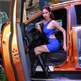 Sự thật về giá ô tô bán tải tăng hơn 400 triệu đồng/xe