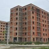 Đà Nẵng kêu gọi đầu tư 3 dự án nhà ở công nhân rộng hơn 17ha