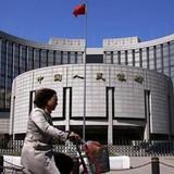 Trung Quốc giữ vững 5.000 tỷ USD trong khi Fed kiếm đường lui