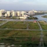 Tách thửa đất ở TP.HCM: Dân luôn đi trước chính quyền!
