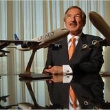 Cho thuê máy bay: Ngành kinh doanh béo bở