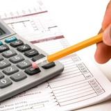 Lập kế hoạch tài chính trong công ty khởi nghiệp
