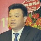 """Tổng giám đốc PMU Đường sắt trần tình chuyện đã công chức vẫn """"đóng vai""""... viên chức"""