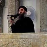 Quân đội Nga có thể đã tiêu diệt thủ lĩnh IS