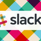 Amazon muốn thâu tóm ứng dụng trò chuyện Slack?
